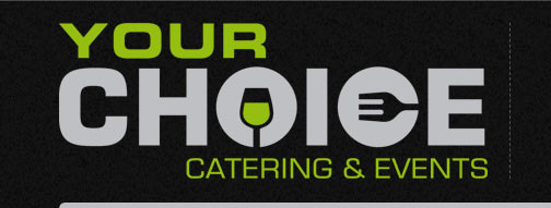 Your Choice Catering Nunspeet